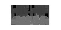 Logo cisco cinza