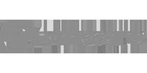 Logo vmware cinza