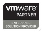 Selo vmware partner Convex