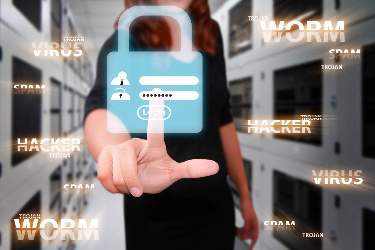 Como é a Segurança, Estabilidade e Conectividade de um Datacenter?