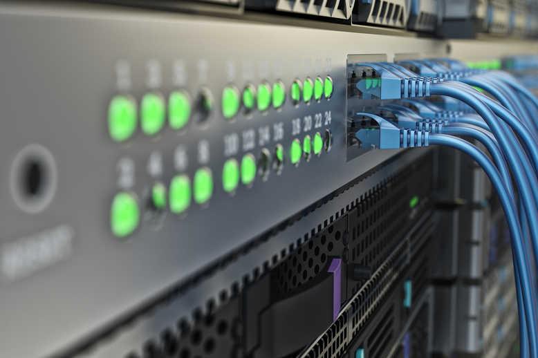Veja como funcionam os Data Centers e escolha o ideal para a sua empresa.