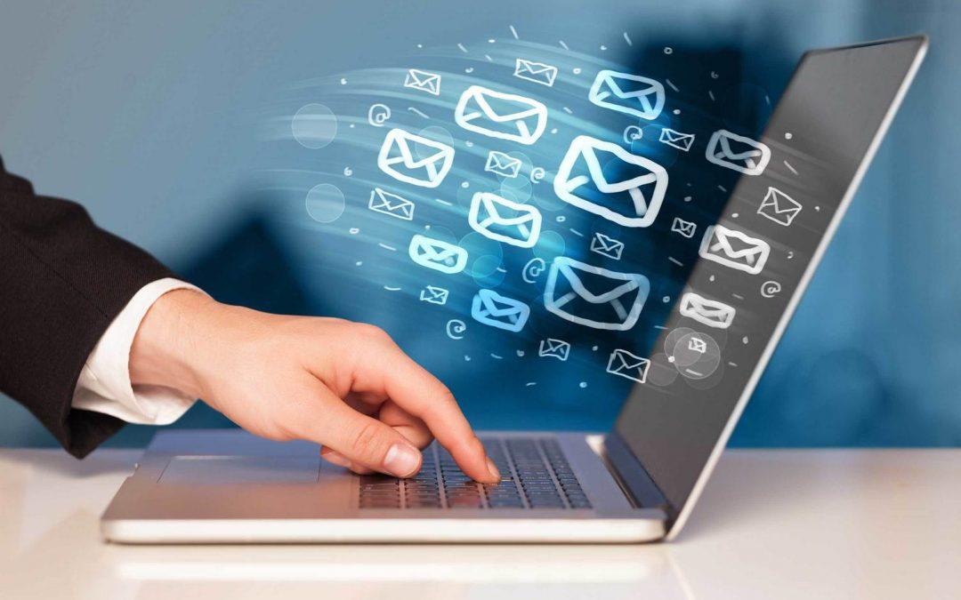 Crie relacionamentos duradouros usando o e-mail marketing. Saiba como