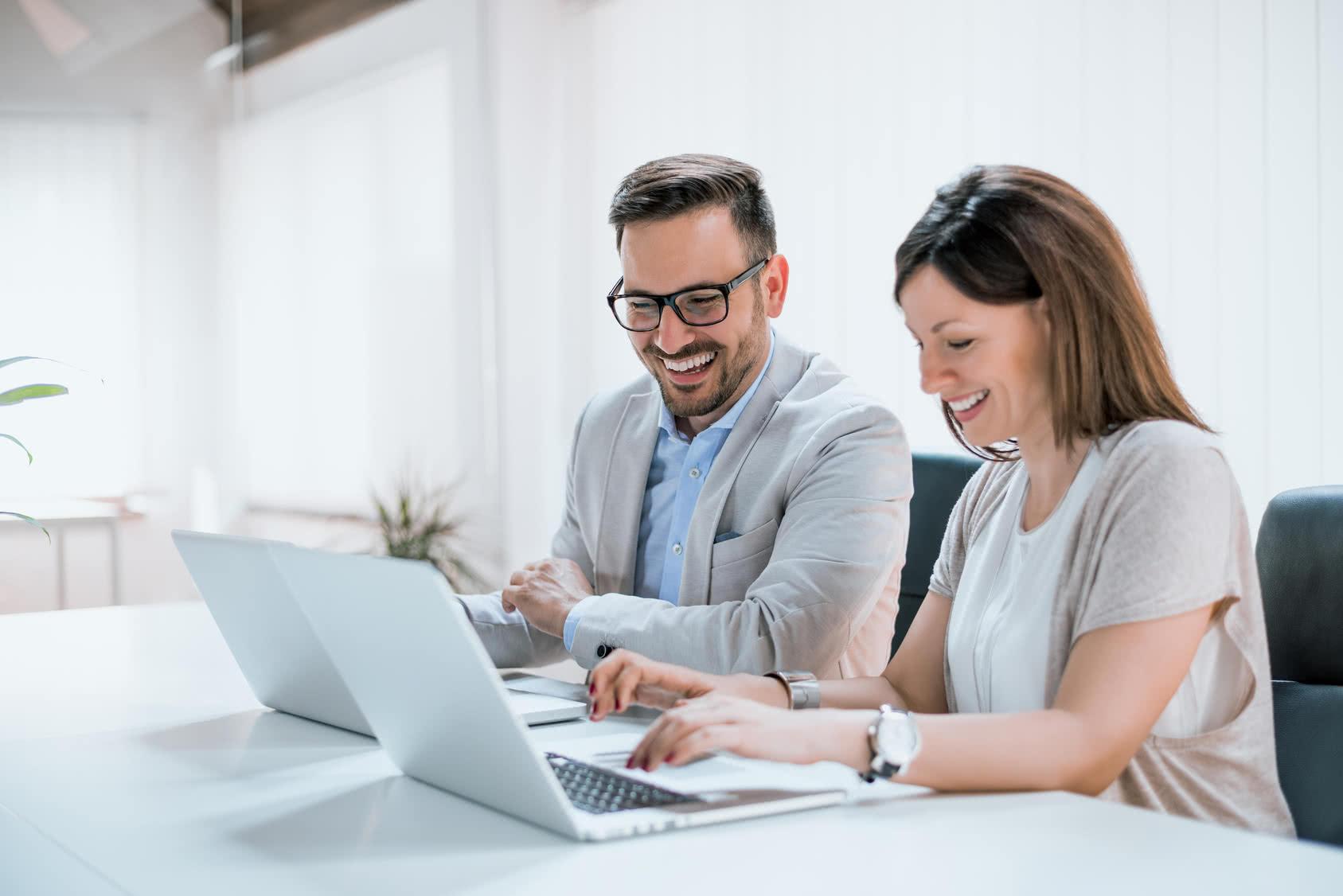 A importância da estabilidade na hospedagem de sites