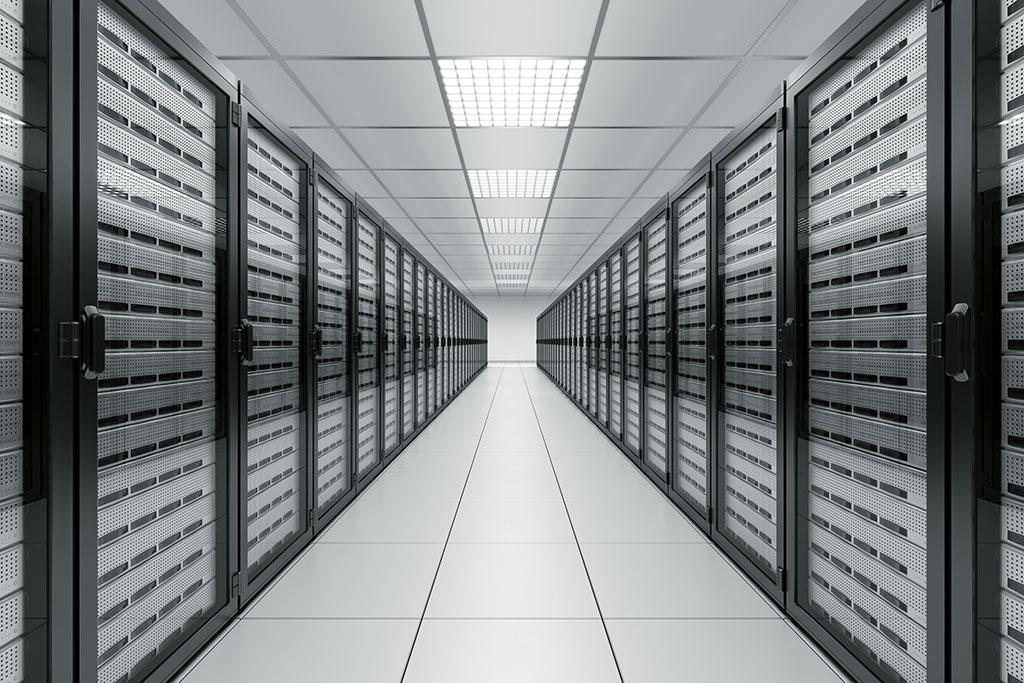 O data center e a importância da climatização