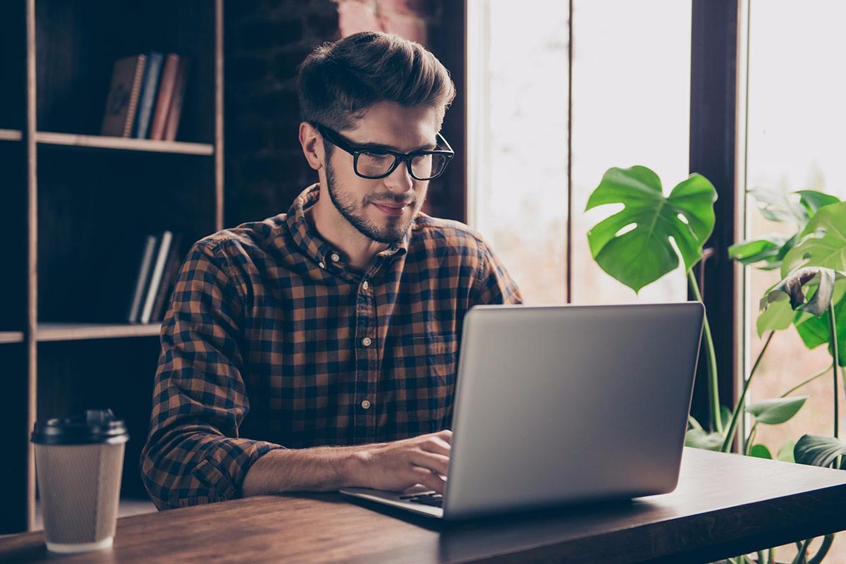 O que significa escalabilidade de software?