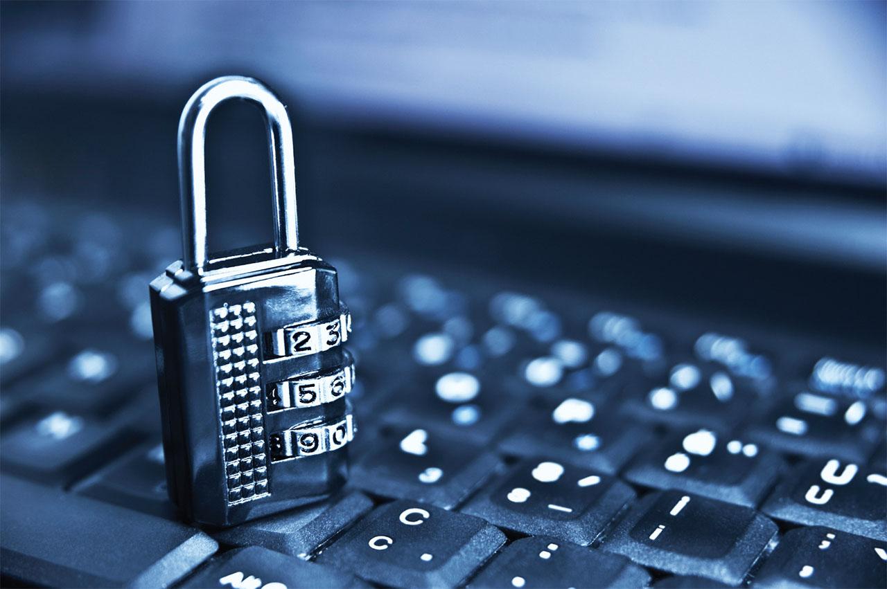 O que você sabe sobre ransomware?