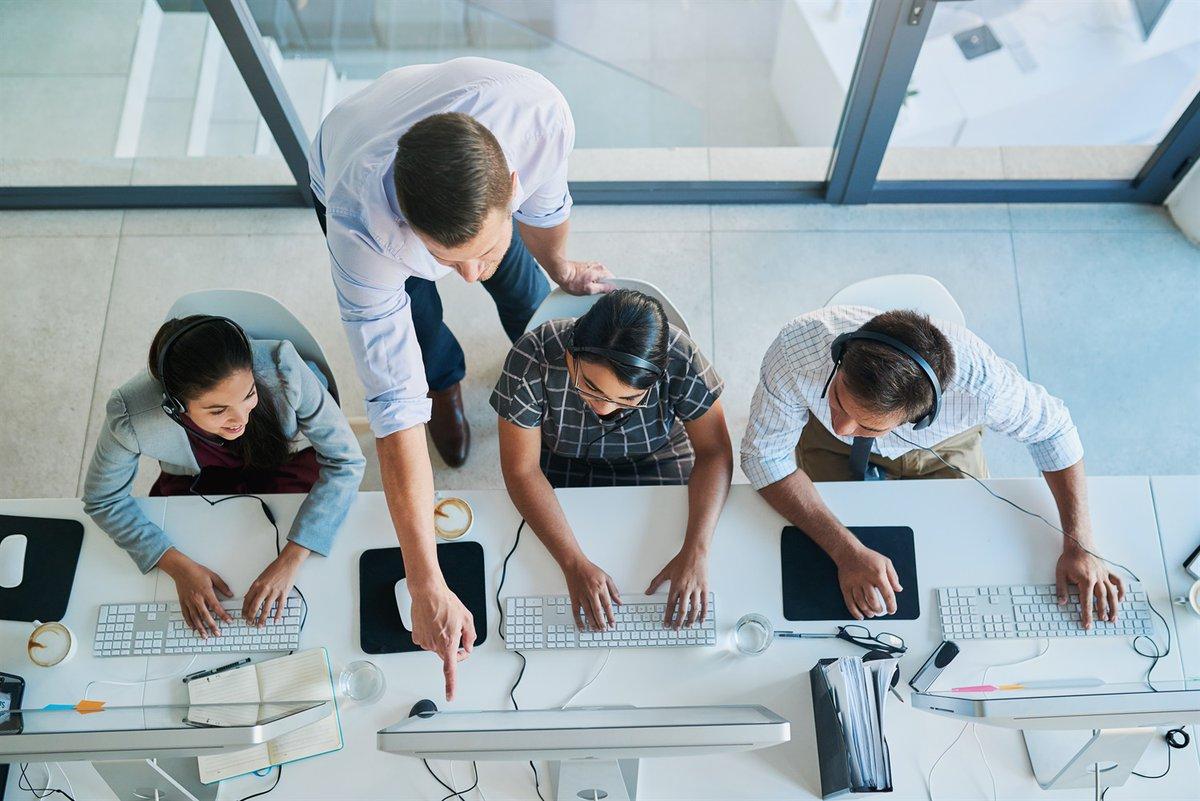 Melhores práticas para garantir a segurança de dados da sua organização