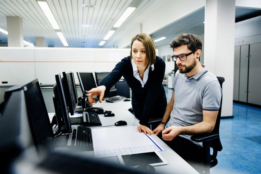 Segurança da informação: 6 dicas para pequenas e médias empresas