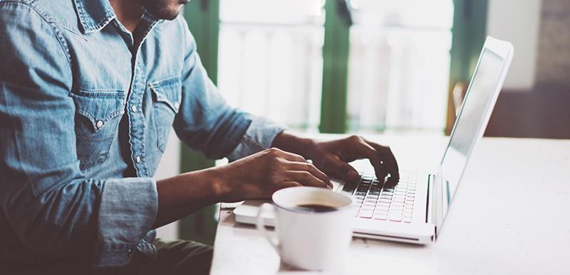 Hospedagem de sites: Como escolher a melhor para a minha empresa?