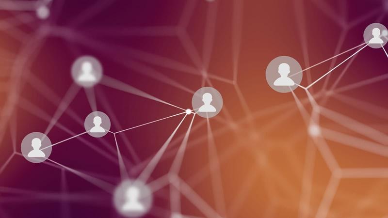 O que é CDN e como ela pode ajudar seu site?