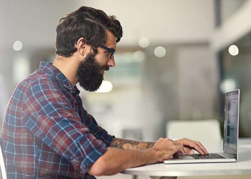 Server Cloud Gerenciado: Entenda o que ele é e como funciona